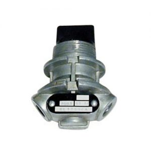 Wabco-Directional-Control-Valve-4630360000