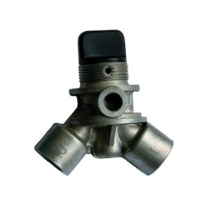 Wabco-Directional-Control-Valve-4630360050