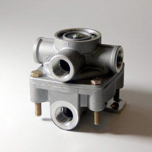 wabco-relay-valve-9730010100