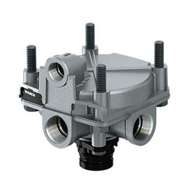wabco-relay-valve-9730110000