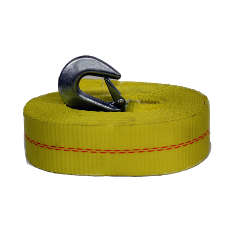 2-inch-Widex20ft-long-Trailer-Winch-Strap