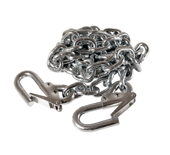 48inch-Zinc-Safety-Chain-with-Hooks
