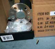 5x100-Hubcentric-Wheel-Spacers-1