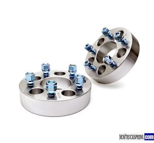 5x4.5-Inch-Bolt-Pattern-with-1.5-Inch-Offset-Wheel-Spacers