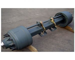 America-type-semi-trailer-axle-for-16T