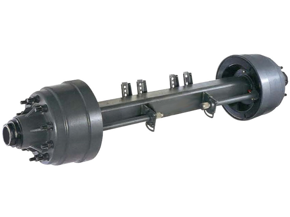 American-Axle-13T