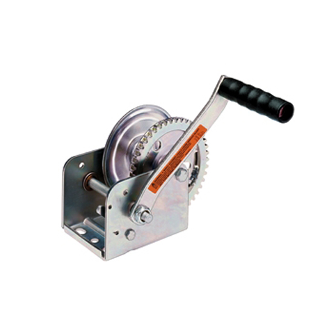 DL-TRAILER-WINCH-1300LB