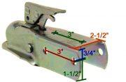 Dutton-Lainson-2-inch-BALLx2.5inch-TONGUE-Zinc-TUFFPLATE-3500LBS