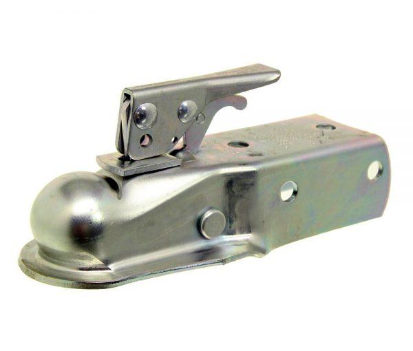 Dutton-Lainson-2-inch-BALLx2.5inch-TONGUE-Zinc-TUFFPLATE-3500LBS-4