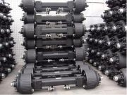 German-type-axle-14T-for-semi-trailer-2