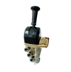 Hand-Grip-9617222520