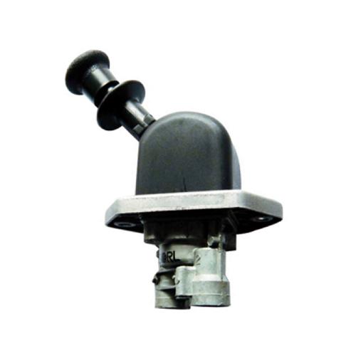 Hand-Grip-9617230040