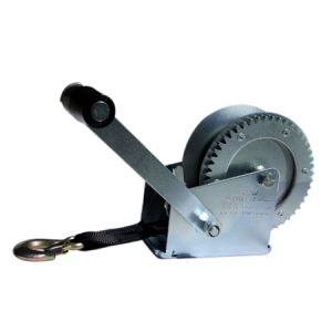 Pacific-Rim-1600lbs-trailer-winch-manufactured