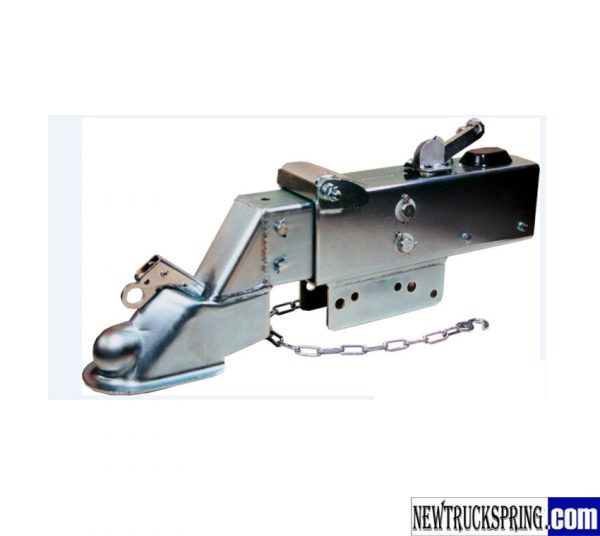 Titan-4042700-2-5-16-Inch-Drop-Coupler-Model-20-20000-Lbs-Zinc-Trailer-Brake-Actuator