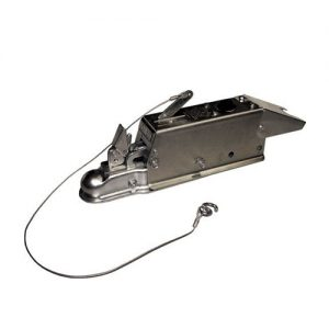 Titan-Dico-Model-60-Hydraulic-Drum-Brake-Coupler