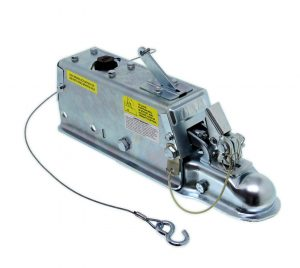 Titan-Zinc-Plated-Leverlock-Brake-Actuator-1