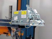 Titan-Zinc-Plated-Leverlock-Brake-Actuator-3