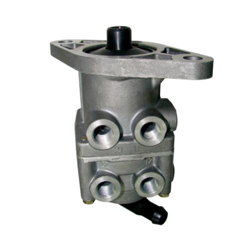 Wabco-Foot-Brake-Valve-4613151560