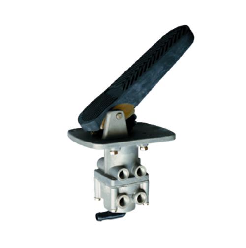Wabco-Foot-Brake-Valve-4613170000
