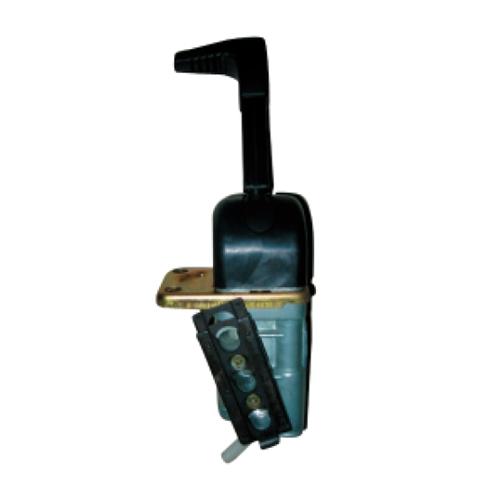 Wabco-Hand-Grip-9617222320