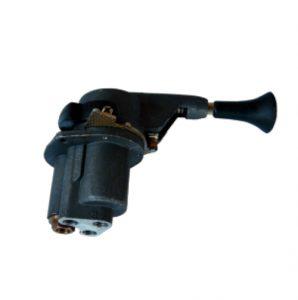 Wabco-Park-Brake-Valve-Hand-Grip-961-702-001-0