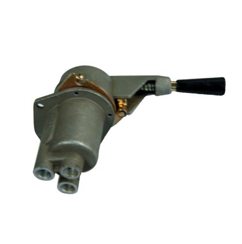 Wabco-Park-Brake-Valve-Hand-Grip-9617011050