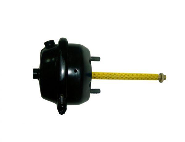 Wabco-Type-16-Brake-Chamber-4231049000