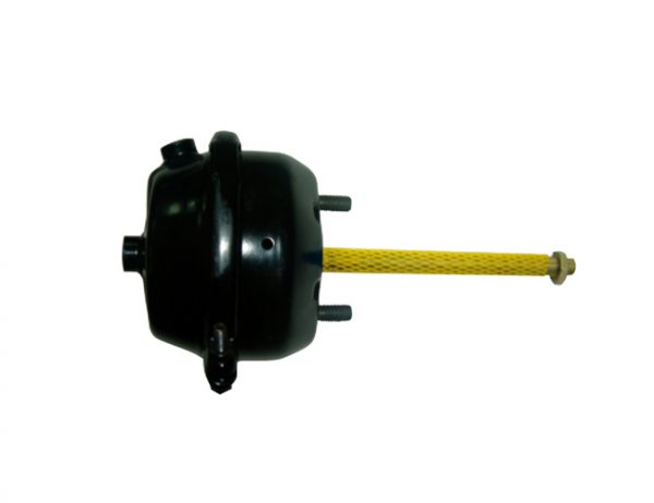 Wabco-Type-20-Brake-Chamber-4231059000