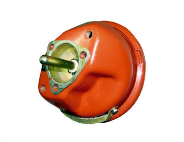 Wabco-Type-30-Air-Hydraulic-Chamber-4230570080