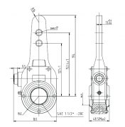 Slack-Adjuster-1.5-inch-1