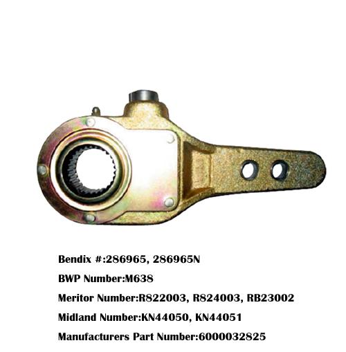 Slack-Adjuster-1.5-inch