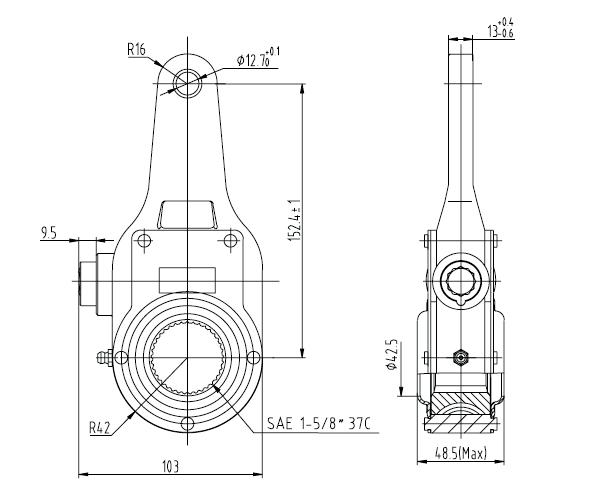 Slack-Adjuster-1.6-inch-1