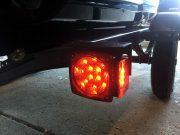 Square-LED-Trailer-Tail-Lights-Red-38-Diodes-Submersible-4