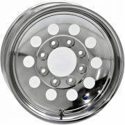 16-inch-Aluminum-Trailer-Wheel-Rims-1