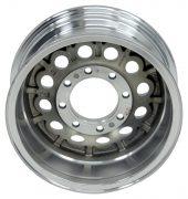 16-inch-Aluminum-Trailer-Wheel-Rims-2