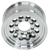 16-inch-Aluminum-Trailer-Wheel-Rims-3