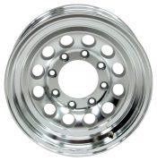 16-inch-Aluminum-Trailer-Wheel-Rims-4
