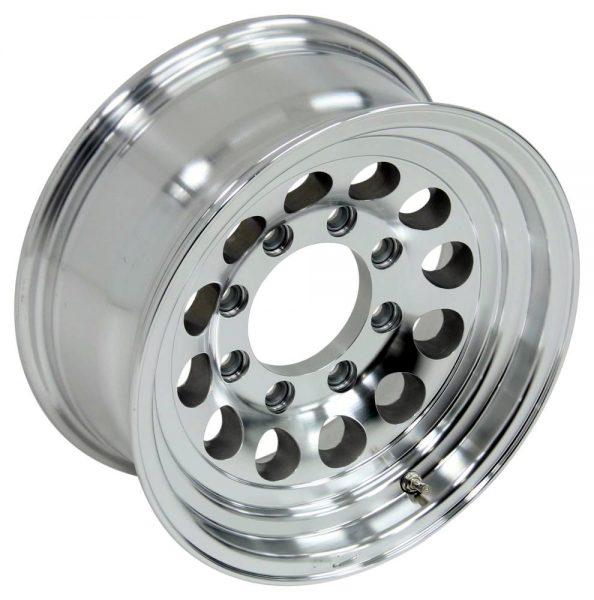16-inch-Aluminum-Trailer-Wheel-Rims