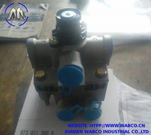 9730112000-Relay-valve