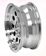 Aluminum-Trailer-Rims-15-6-2