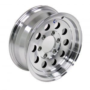 Aluminum-Trailer-Rims-15-6