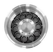 Aluminum-Trailer-Rims-15-6-4