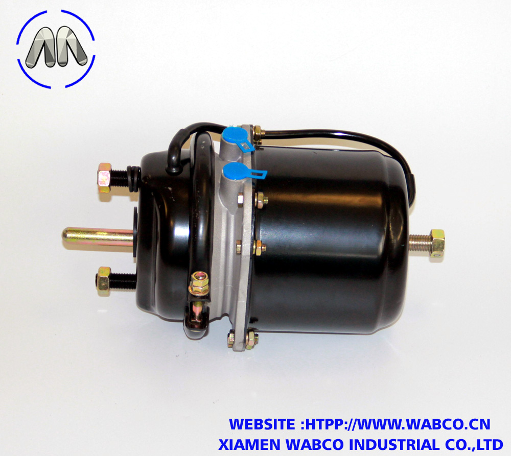 Wabco  t dp air brake chamber